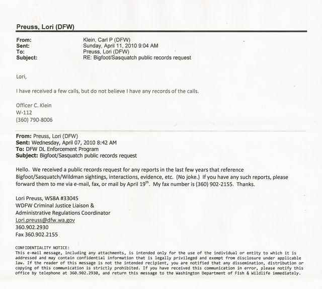 sample letter stating no longer employed sample business letter. Black Bedroom Furniture Sets. Home Design Ideas