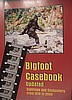 Bigfoot Casebook-Updated