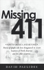 Missing 411-North America and Beyond