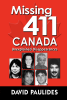 Missing 411 Canada- PLUS map
