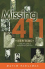 Missing 411- Hunters (2nd Edition)